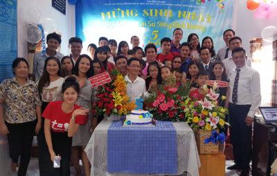 2017-08 sinh nhat hoi thanh tai Binh Duong (2)