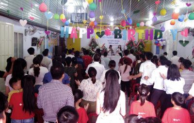 Hoi thanh Daknong (4)
